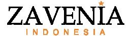 zavenia-logo
