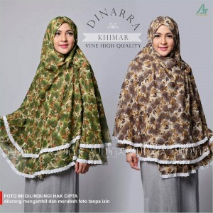 jilbab-syar'i-murah