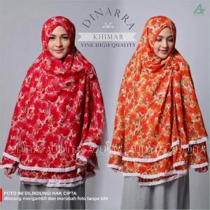 jilbab-murah