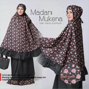 mukena-katun-murah-2