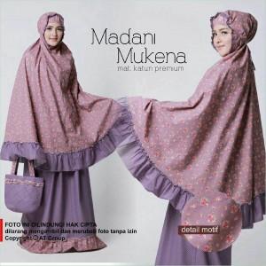 mukena-katun-murah-3