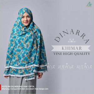 jilbab-syar'i-murah-2